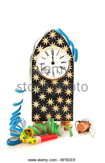 Clipart brn der leger banner stock 12 12 2013 Cut Out Stock Images & Pictures - Alamy banner stock