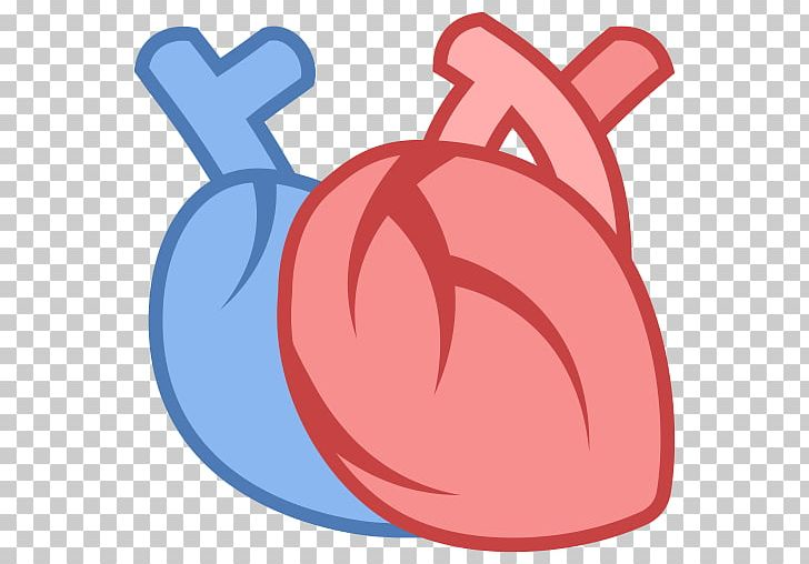 Clipart broken body picture Heart Rate Computer Icons Organ PNG, Clipart, Area, Artery, Body ... picture