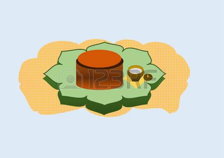Clipart brot und salz vector royalty free Free Premium Cliparts - ClipartFest vector royalty free