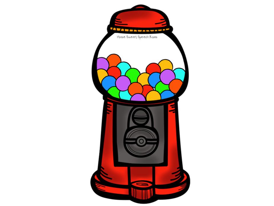 Clipart bubble gum machine graphic free Free Gumball Machine Cliparts, Download Free Clip Art, Free Clip Art ... graphic free