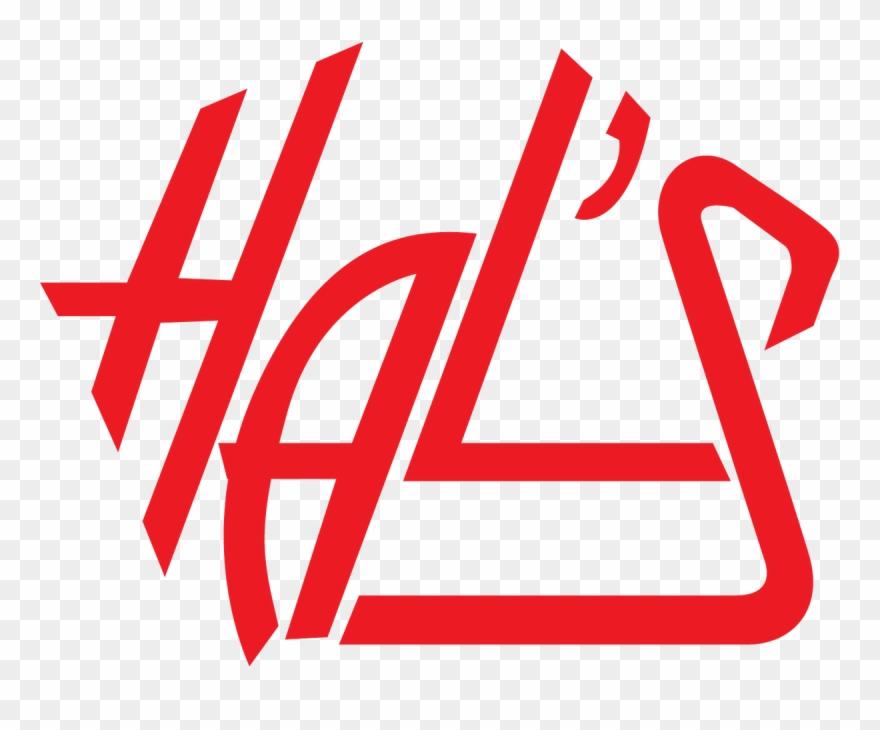 Clipart buckhead image Thank You Hal\'s \