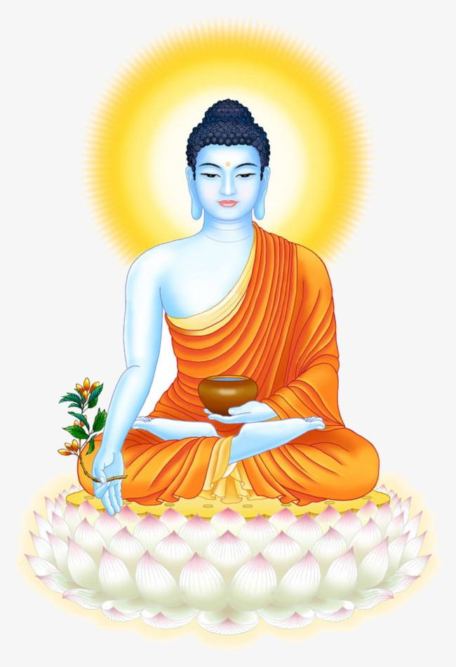 Clipart buddha graphic royalty free library Eastern Glass Medicine Buddha PNG, Clipart, Buddha, Buddha Clipart ... graphic royalty free library