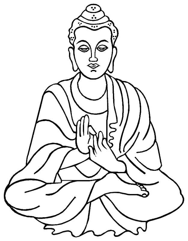 Clipart buddha banner freeuse download 83+ Buddha Clip Art | ClipartLook banner freeuse download