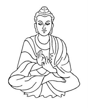 Clipart buddha image library Free Buddha Cliparts, Download Free Clip Art, Free Clip Art on ... image library