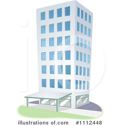 Clipart building. Clip art free downloads