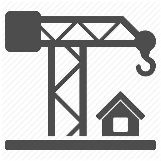 Clipart building a structure graphic transparent library Engineering Logo clipart - Building, Construction, Architecture ... graphic transparent library