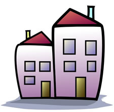 Clipart building a structure picture freeuse download Free Structure Cliparts, Download Free Clip Art, Free Clip Art on ... picture freeuse download