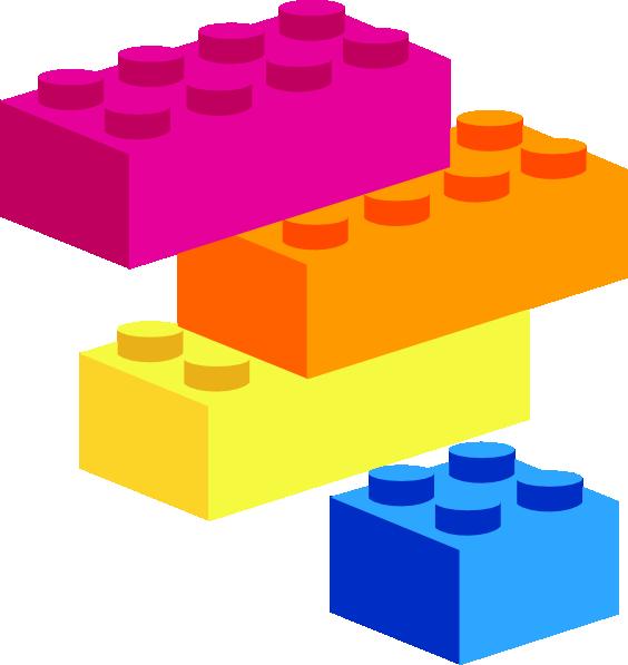 Lego people at getdrawings. Clipart building blocks