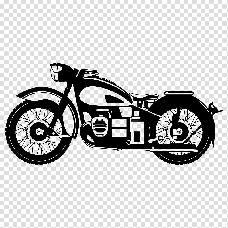 Clipart bullet bike vector library library Enfield Cycle Co Ltd transparent background PNG cliparts free ... vector library library