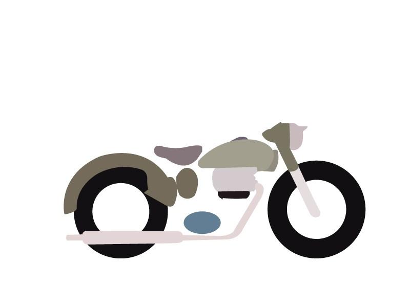 Clipart bullet bike clipart free Bullet bike clipart 6 » Clipart Portal clipart free