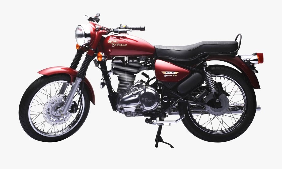 Clipart bullet bike clipart Motorcycle Clipart Bullet Bike - Royal Enfield Bullet Hd Png #556386 ... clipart