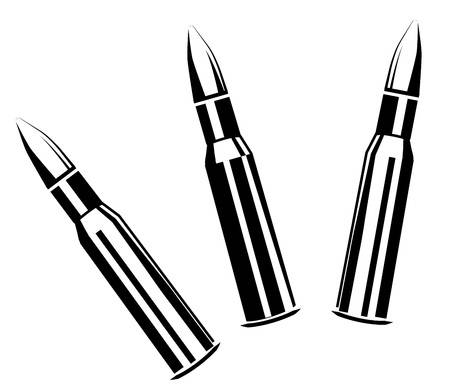Clipart bullets graphic freeuse stock 101+ Bullets Clipart | ClipartLook graphic freeuse stock