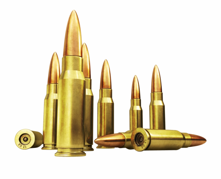 Clipart bullets png library download Bullet Transparent Png - Bullets Png Free PNG Images & Clipart ... png library download