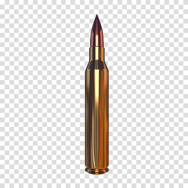 Clipart bullets picture library stock Design Product, Bullets transparent background PNG clipart | HiClipart picture library stock