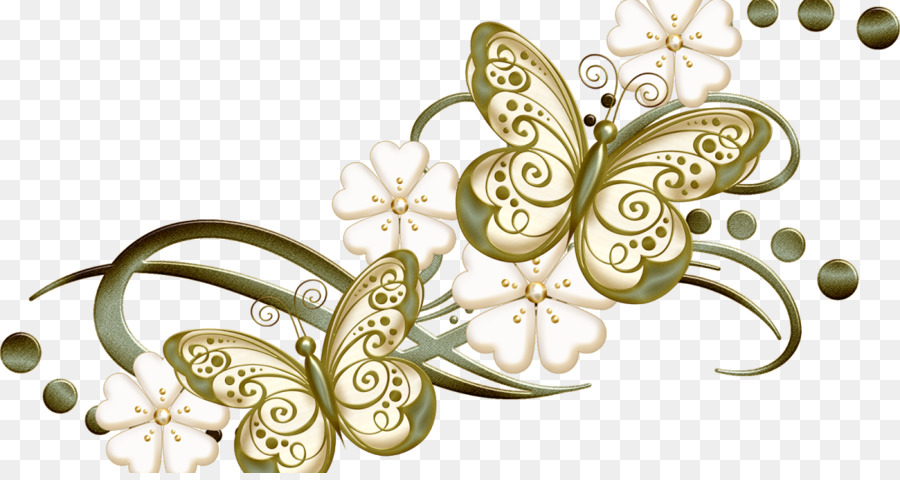 Clipart burgandy butterfly transparent clip art royalty free library Butterfly Clipart png download - 1200*630 - Free Transparent ... clip art royalty free library
