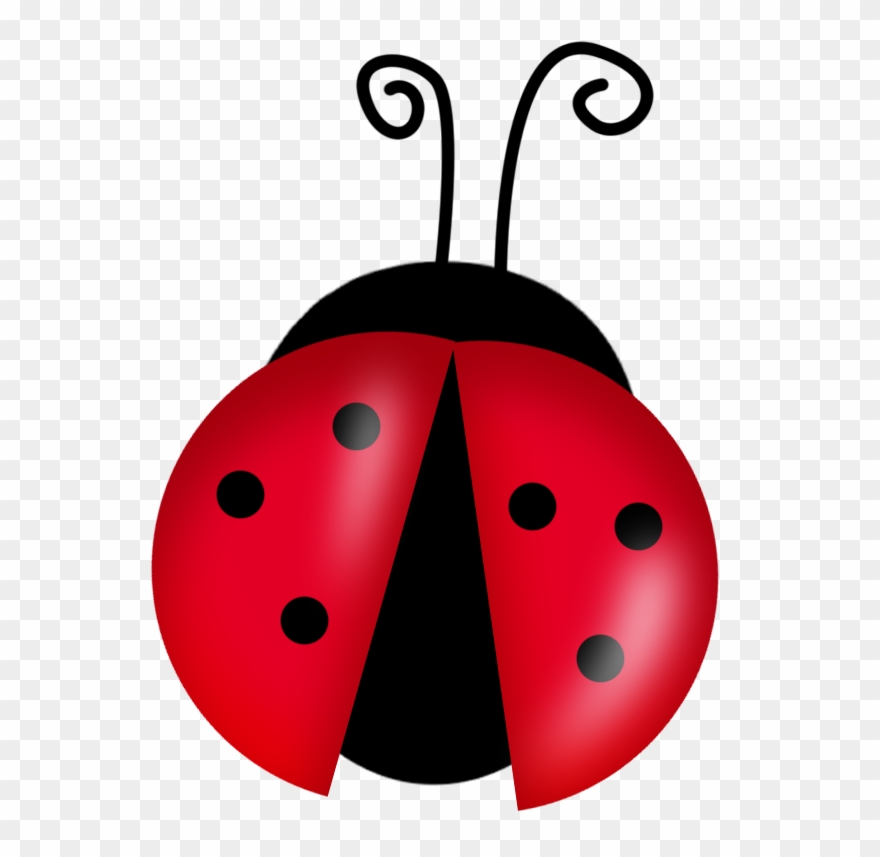 Clipart buscar png library Ladybug Clip Art Cute Ladybugs Clipart Buscar Con Google - Cartoon ... png library