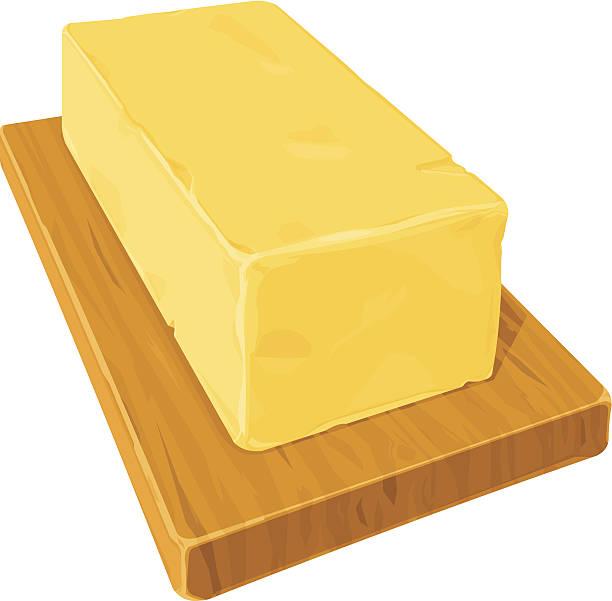 Clipart butter clip transparent Butter clipart 5 » Clipart Station clip transparent