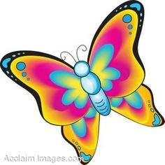 Clipart butterflies and flowers clip transparent stock Free pictures butterfly on flower From www.tOrange.us #pierid ... clip transparent stock