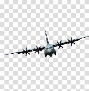 Clipart c-130 clip royalty free stock C-130 Hercules Lockheed Martin C-130J Super Hercules Lockheed WC-130 ... clip royalty free stock