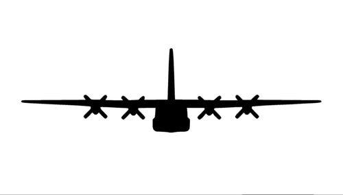 Clipart c-130 picture download C 130 clipart 7 » Clipart Portal picture download