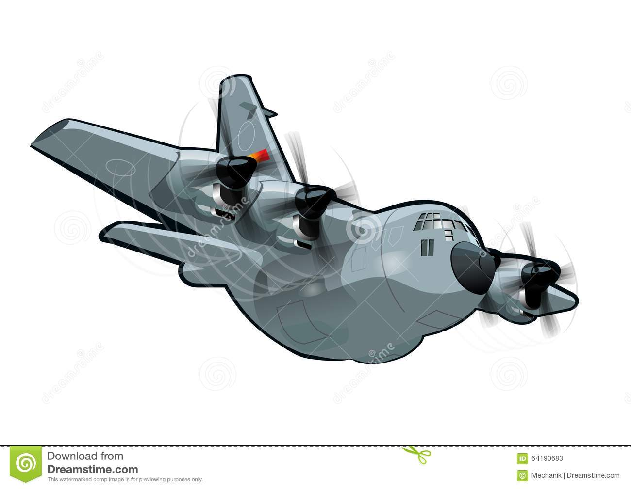 Clipart c-130 clipart freeuse stock C 130 clipart 6 » Clipart Station clipart freeuse stock