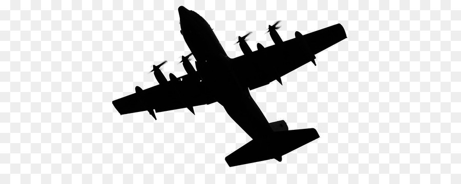 Clipart c-130 free library Travel Transport clipart - Airplane, Wing, transparent clip art free library