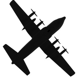 Clipart c-130 vector free library Download paris–le bourget airport clipart Lockheed C-130 Hercules ... vector free library