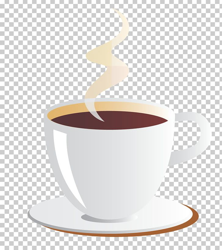 Clipart cafe con leche banner free stock Coffee Cup Breakfast Cafe PNG, Clipart, Breakfast Coffee, Caffeine ... banner free stock