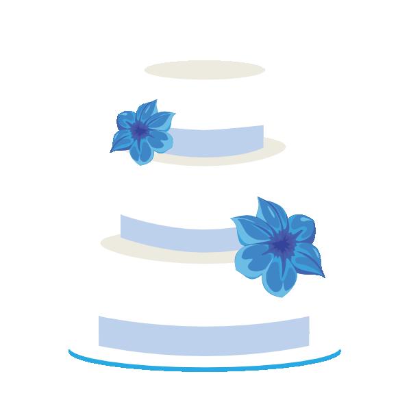 Clipart cake design wedding cake svg stock Wedding Cakes Clipart | Free download best Wedding Cakes Clipart on ... svg stock