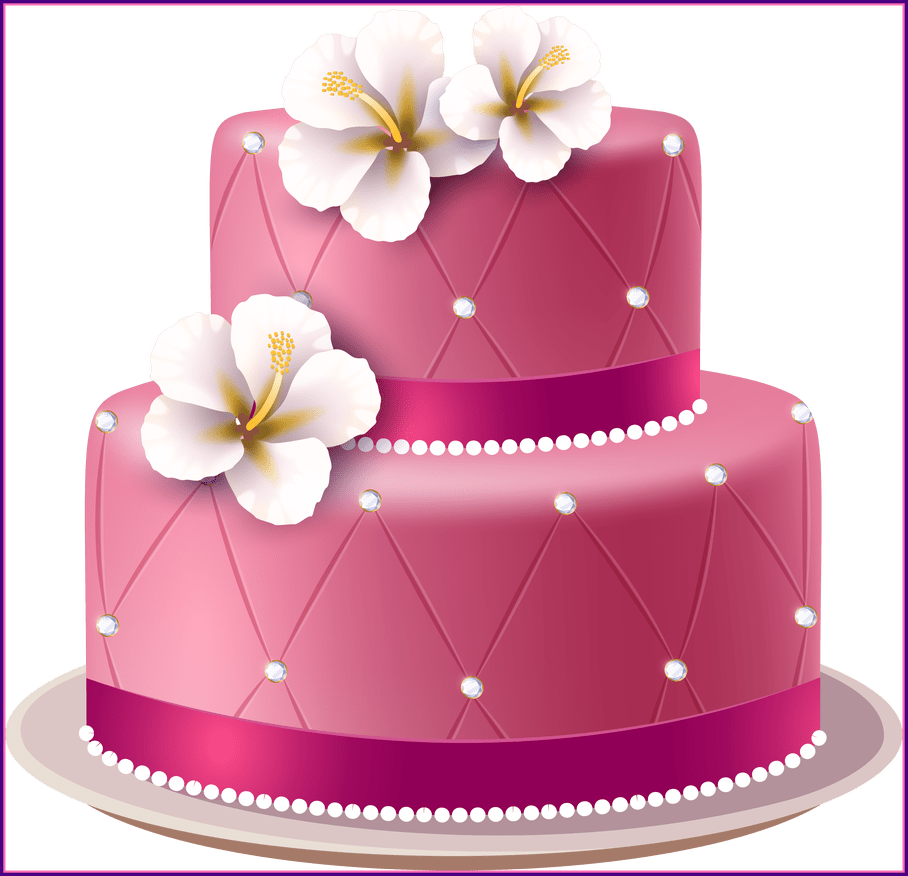 Clipart cake slice png freeuse library Fascinating A Orig Kuchen Clip Art Pic Of Cake Slice Clipart Png ... png freeuse library