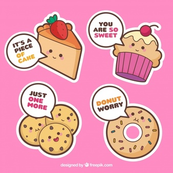 Clipart cakes and biscuits jpg library stock Cookies Vectors, Photos and PSD files | Free Download jpg library stock