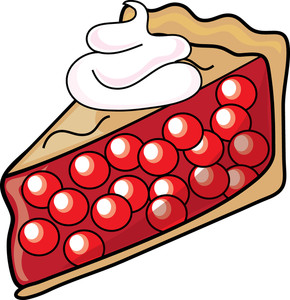 Clipart cakes and pies graphic free download Free Pie Clip Art, Download Free Clip Art, Free Clip Art on Clipart ... graphic free download