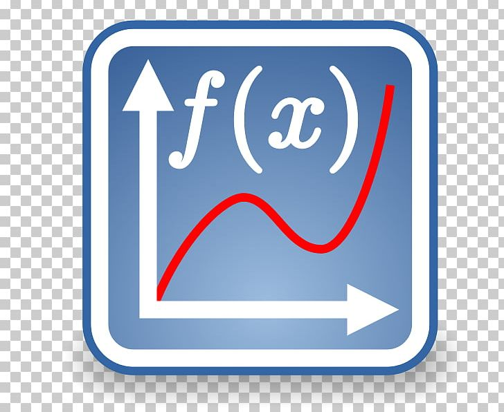 Clipart calculus image freeuse library Computer Icons Mathematics Infinitesimal Calculus Open PNG, Clipart ... image freeuse library