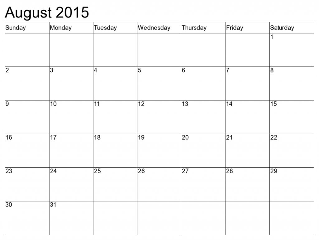 Clipart calendar august 2015 clipart transparent library August 2014 Calendar Template. blank january 2014 clipart clipart ... clipart transparent library