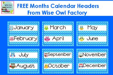 Clipart calendar free month svg transparent stock Free Worksheets : month printables Month Printables , Free Worksheets svg transparent stock
