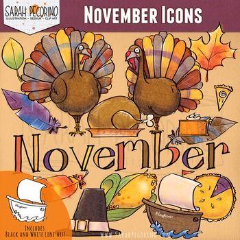 best ideas about. Clipart calendar november