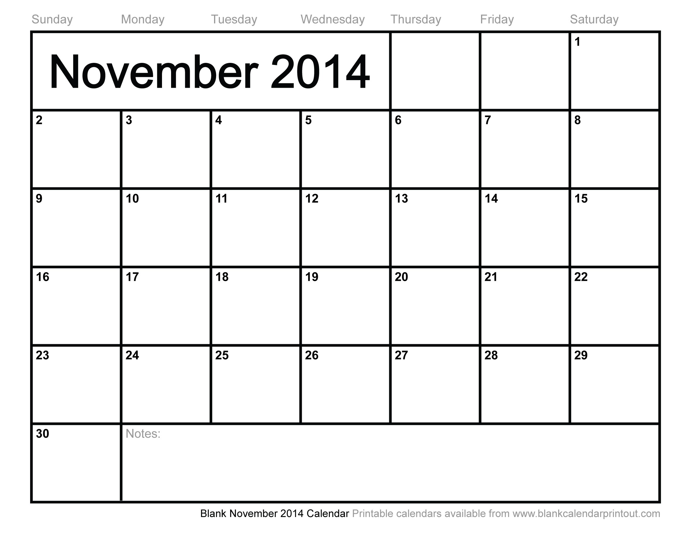 Clipart calendar november 2014 free download August 2014 Calendar Template. blank january 2014 clipart clipart ... free download