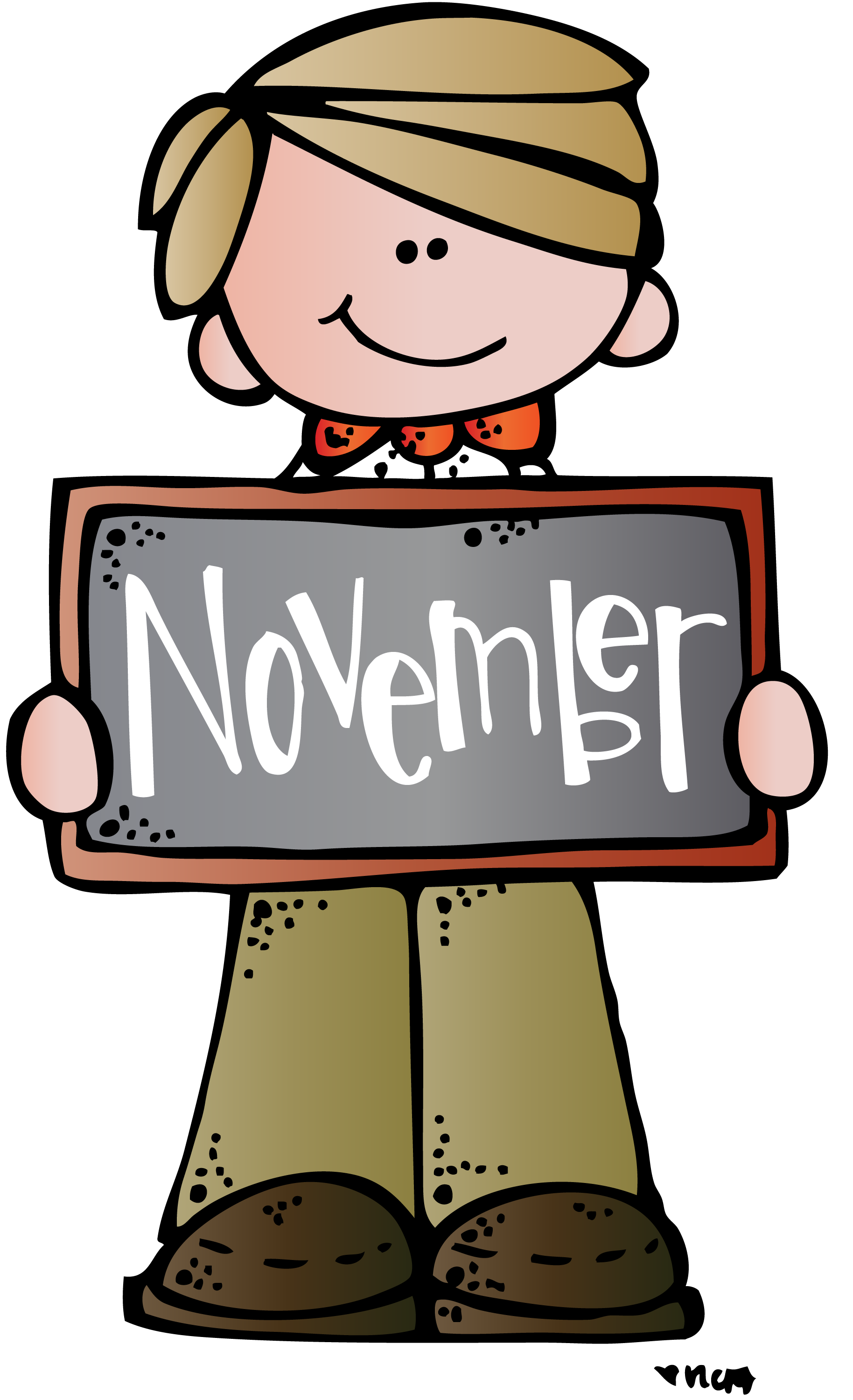 November school clipart svg royalty free download ○‿✿⁀ Faℓℓ ‿✿⁀○ | Board | Pinterest | November, Clip art and School svg royalty free download