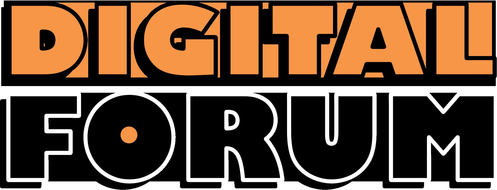 Clipart calendar october 2016 clipart black and white stock Digital Forum 5th October 2016 - Contrado Digital clipart black and white stock