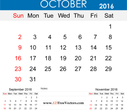 Cheese download free vector. Clipart calendar october 2016
