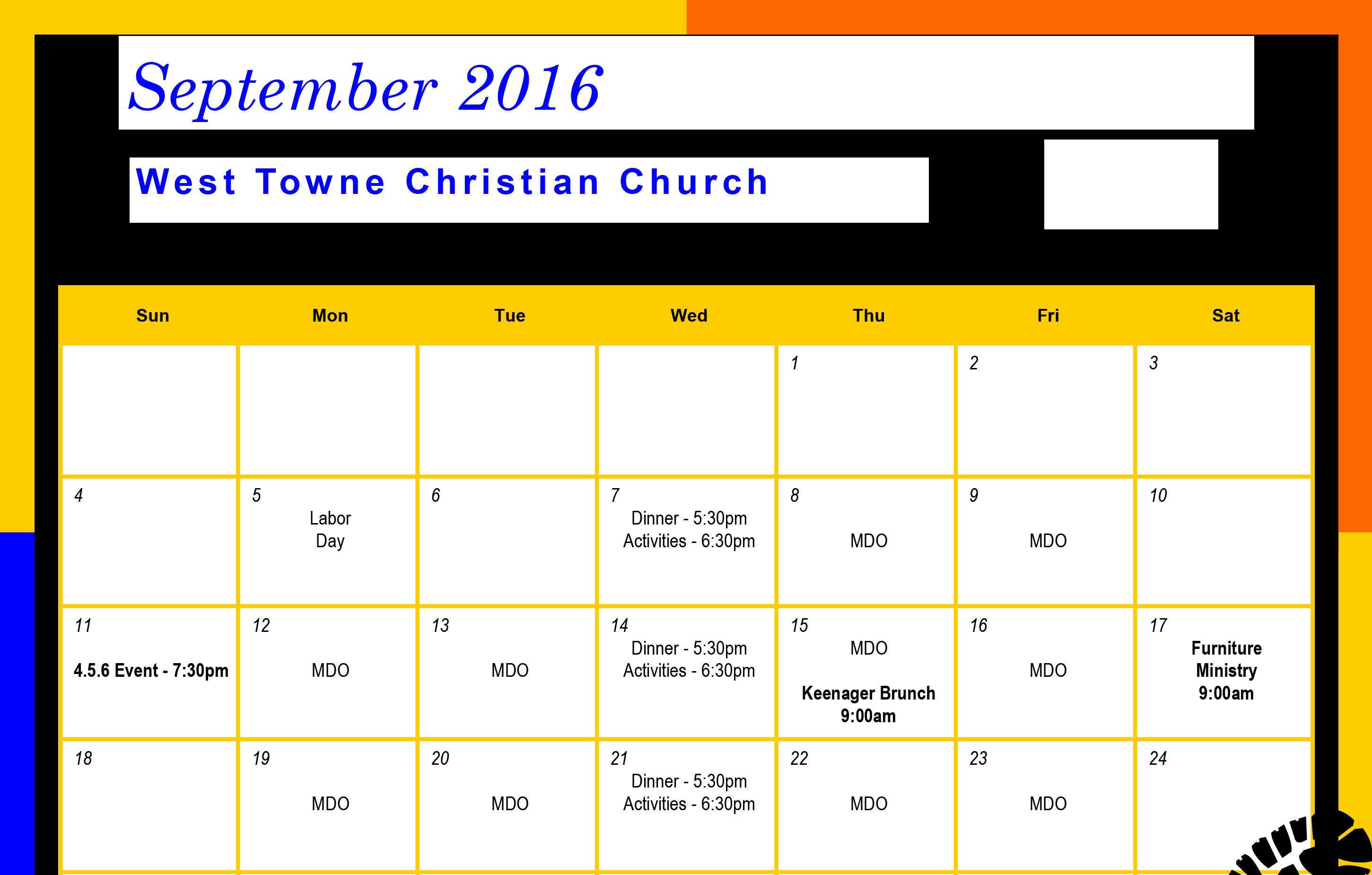 Clipart calendar october 2016 jpg transparent download Index of /wp-content/uploads/2016/09 jpg transparent download