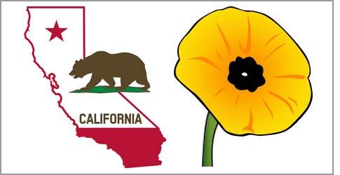 Clipart california map clip art free download Clip art california - ClipartFest clip art free download