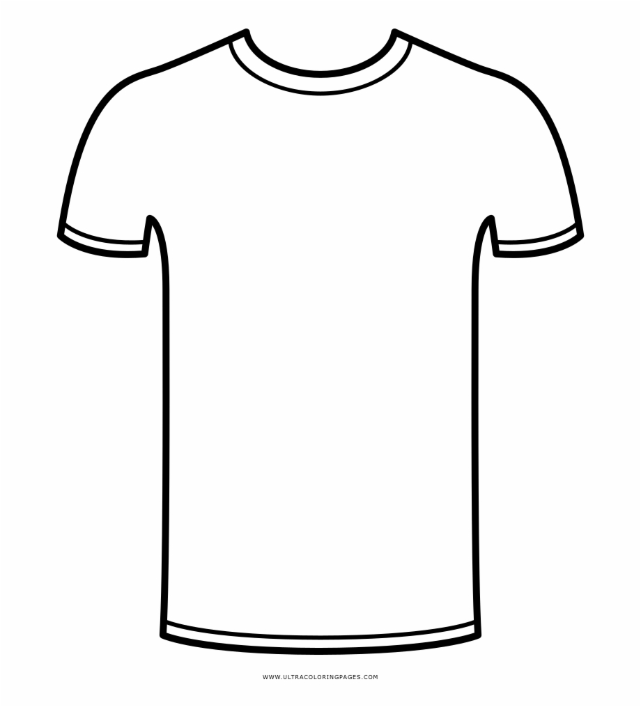 Clipart camisa graphic free library Camisa Png - Shirt Png White Drawing Free PNG Images & Clipart ... graphic free library