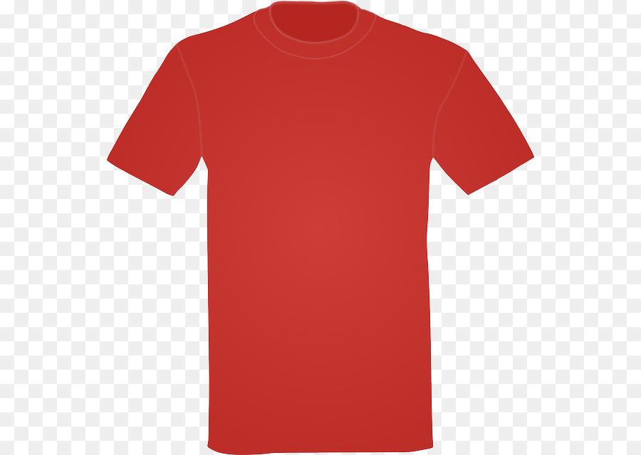 Clipart camisa jpg camisa vermelha clipart T-shirt Hoodietransparent png image ... jpg