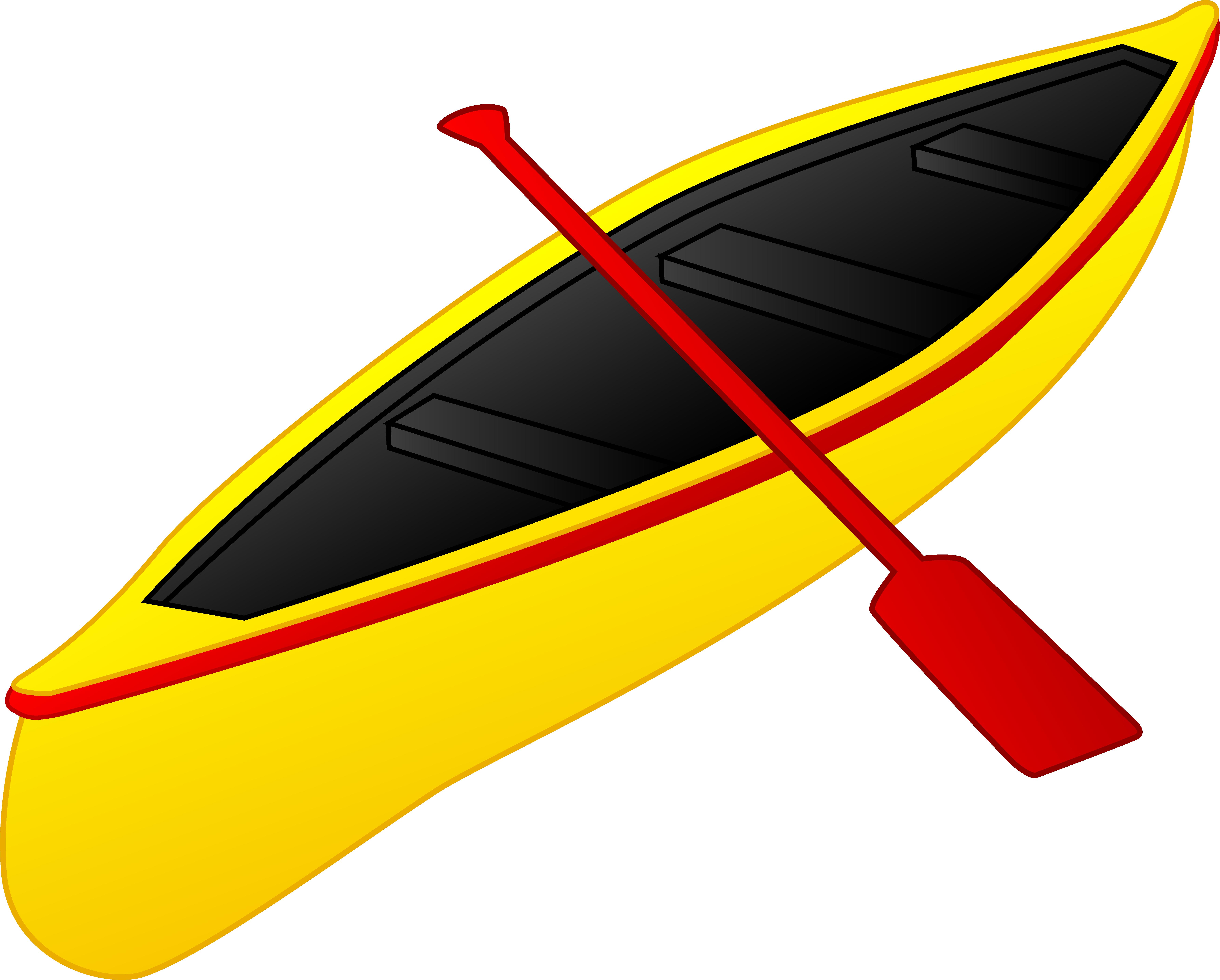 Clipart canoe kayak clip library Free Kayak Cliparts, Download Free Clip Art, Free Clip Art on ... clip library
