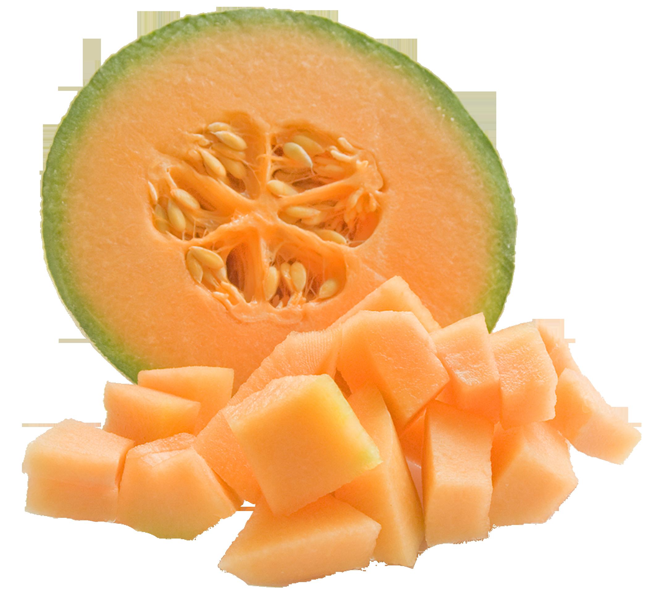Clipart cantaloupe png freeuse Cantaloupe Melon PNG Clipart - Best WEB Clipart png freeuse