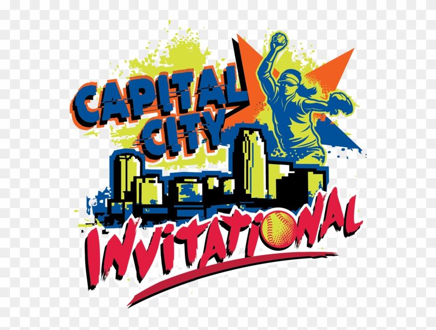 Clipart capital city vector transparent 2019 Capital City Invitational Clipart (#2776885) - PinClipart vector transparent