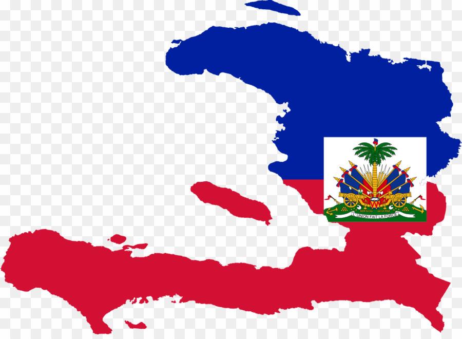 Clipart capital city clip art transparent library Capital City Of Haiti On Map PNG Port-au-prince Map Clipart download ... clip art transparent library