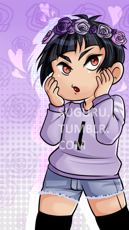 Clipart captured girl manga picture royalty free library goshiki tsutomu | Tumblr picture royalty free library