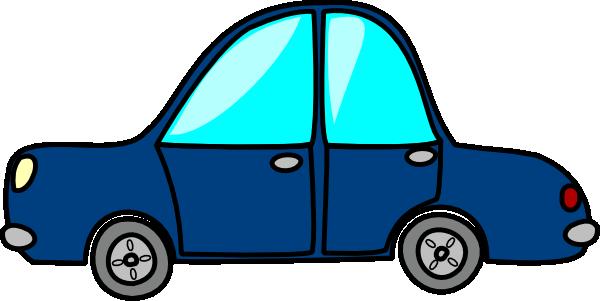 Clipart car. Of clip art images